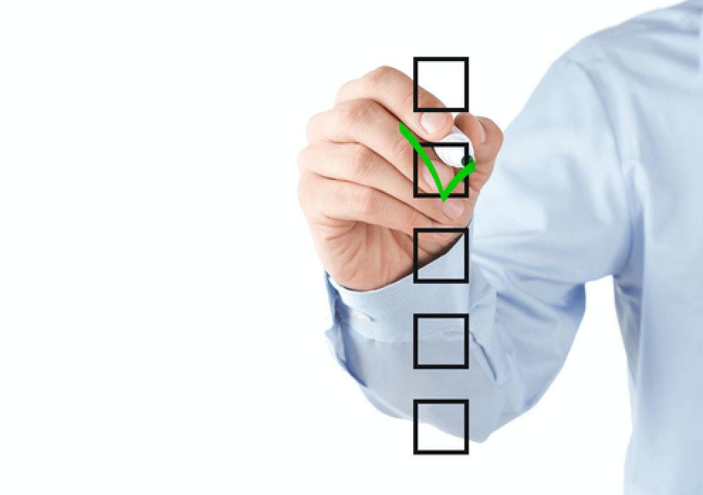 Vous offre-t-on réellement un service de gestion privée?