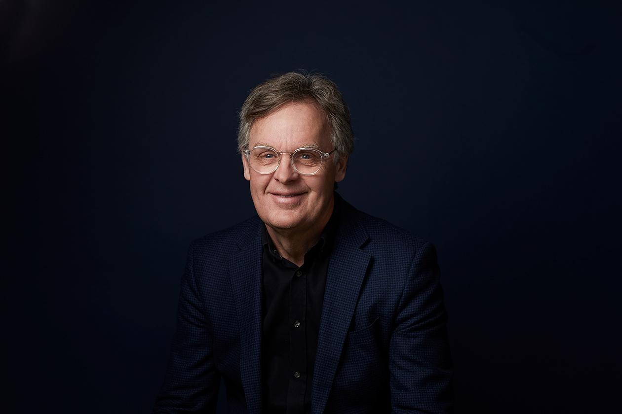 Carl Simard , B.Sc.Act., MBA, CFA