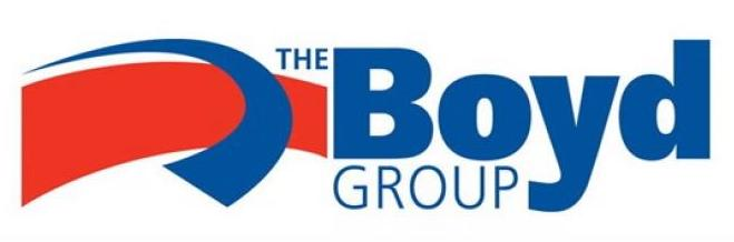 Boyd Group, l'acquéreur intelligent de Winnipeg