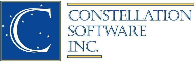 Constellation Software : un titre digne de Buffett, s'il était moins riche !