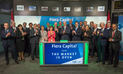Rentable, la chasse aux acquisitions de Fiera Capital?