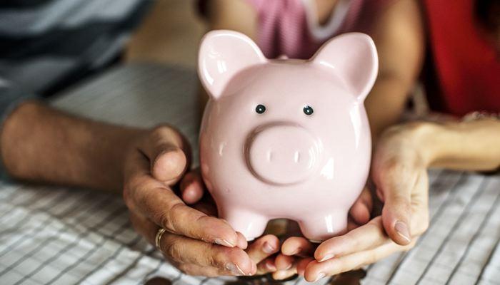 Comment éviter ces cinq erreurs dans l'évaluation de votre portefeuille