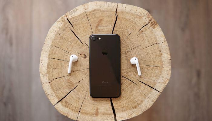 Medici à ICI Radio-Canada Première: la situation d'Apple en Chine expliquée