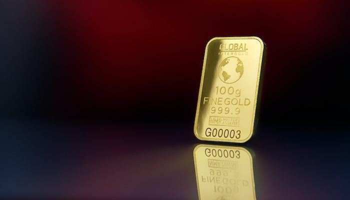 Les investisseurs poursuivront-ils leur ruée vers l'or?