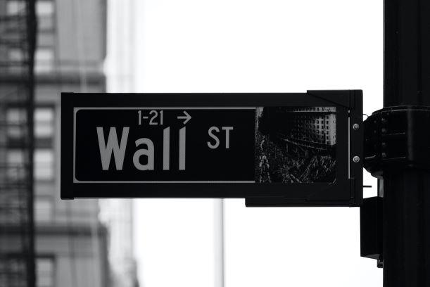 Un ingrédient clé pour repérer les grands gagnants en Bourse
